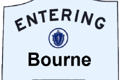 Town of Bourne